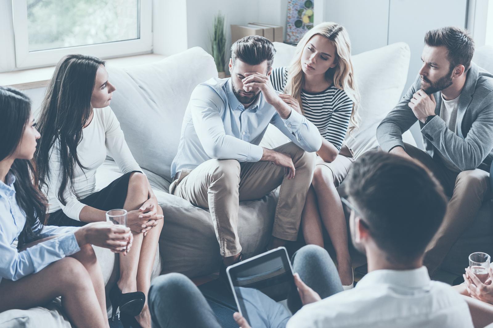 Ako ste i sami zainteresirani za osobni rast i razvoj, razmotrite psihodramu kao jedan od načina psihoterapije.