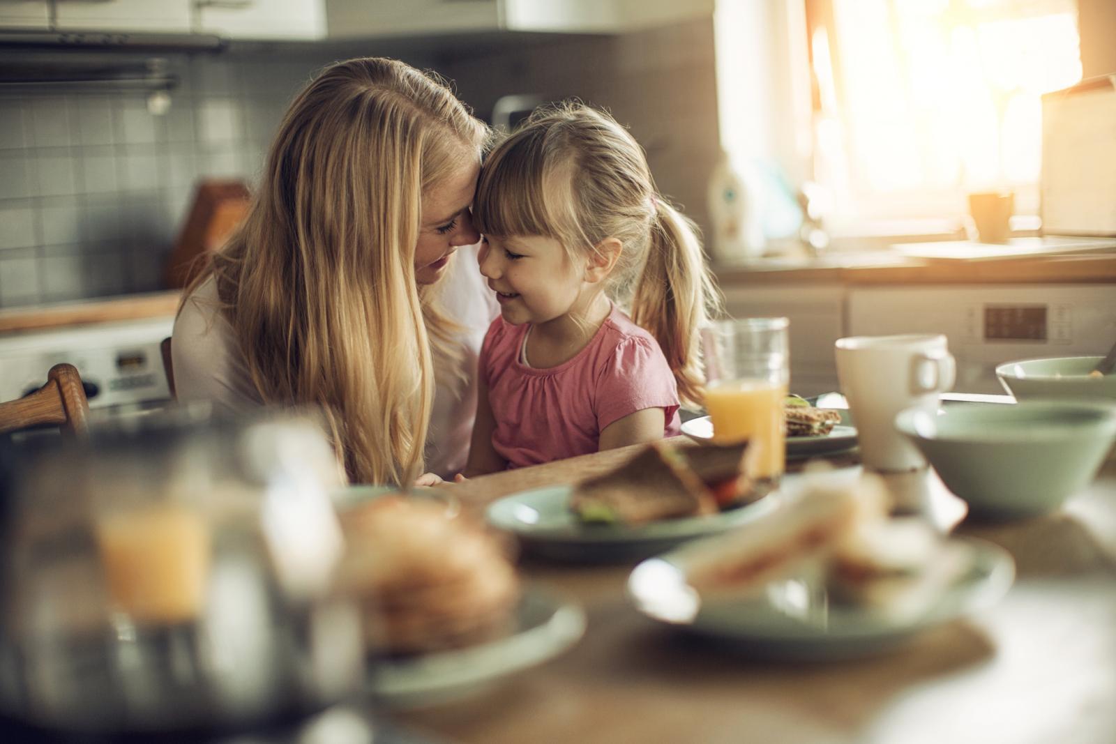 Osim što je zdrava, ova prehrana pogodna je za sve generacije.