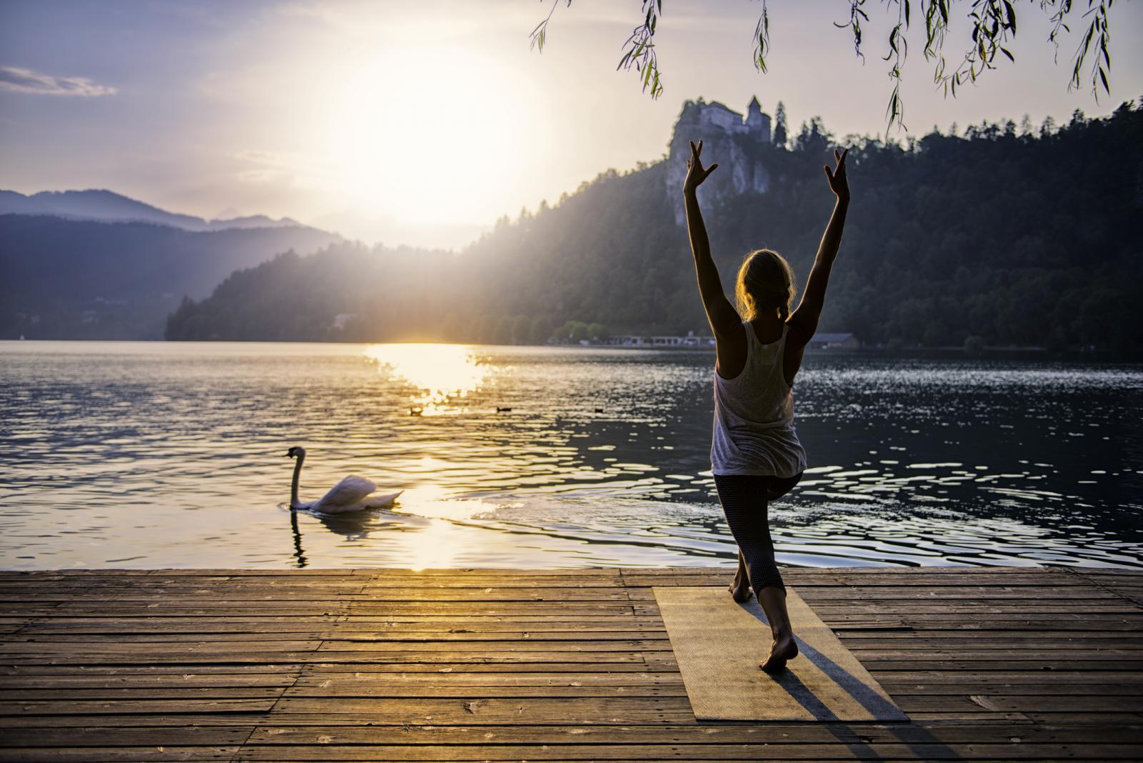 U mnogim kulturama svijeta, sunce je simbol svjesnosti, duhovnosti i vitalnosti.