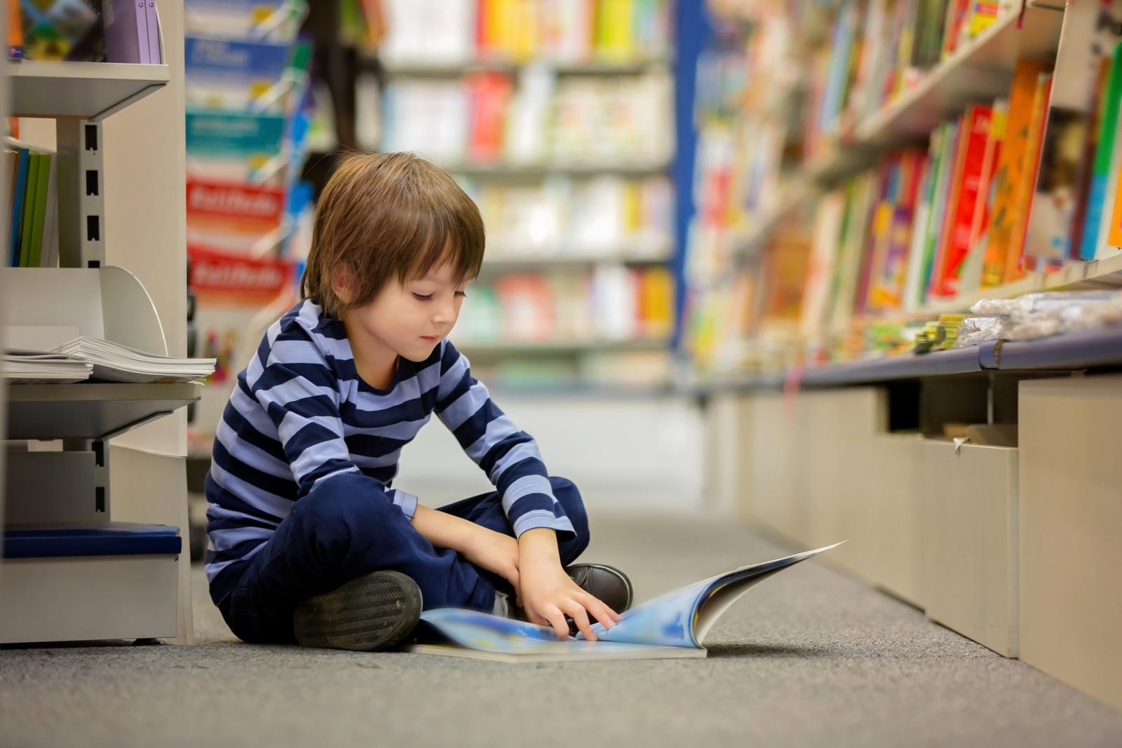 Pročitani tekst često potiče učenike na pisanje stvarnih ili slikovitih opisa, samostalnih pismenih sastavaka, izvješća...