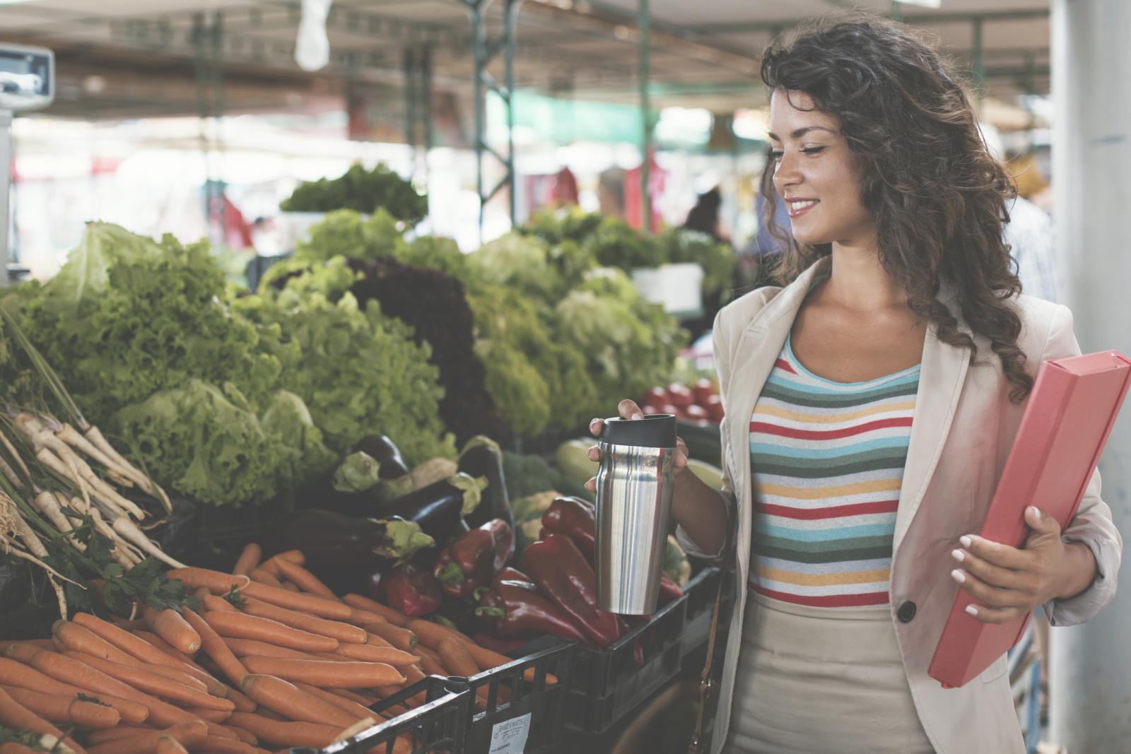 Zeleno lisnato povrće krije brojna ljekovita svojstva.