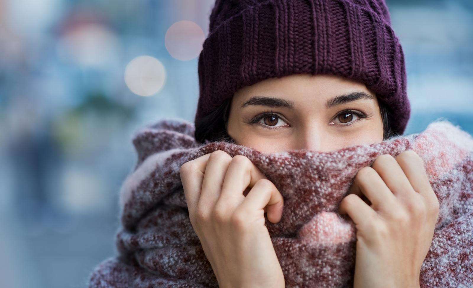 Dobre higijenske navike, pravilna prehrana, dovoljno spavanja i dobro upravljanje stresom su saveznici normalnog funkcioniranja imunološkog sustava.