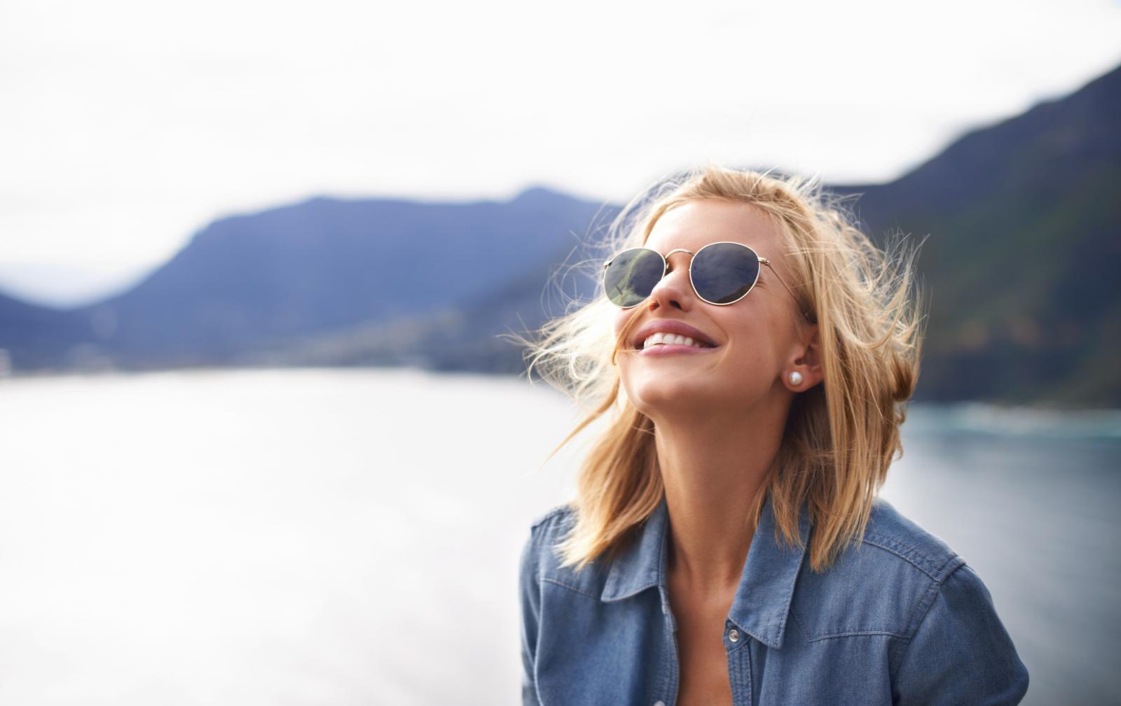 Oralno zdravlje je ključan faktor za očuvanje općeg zdravlja.