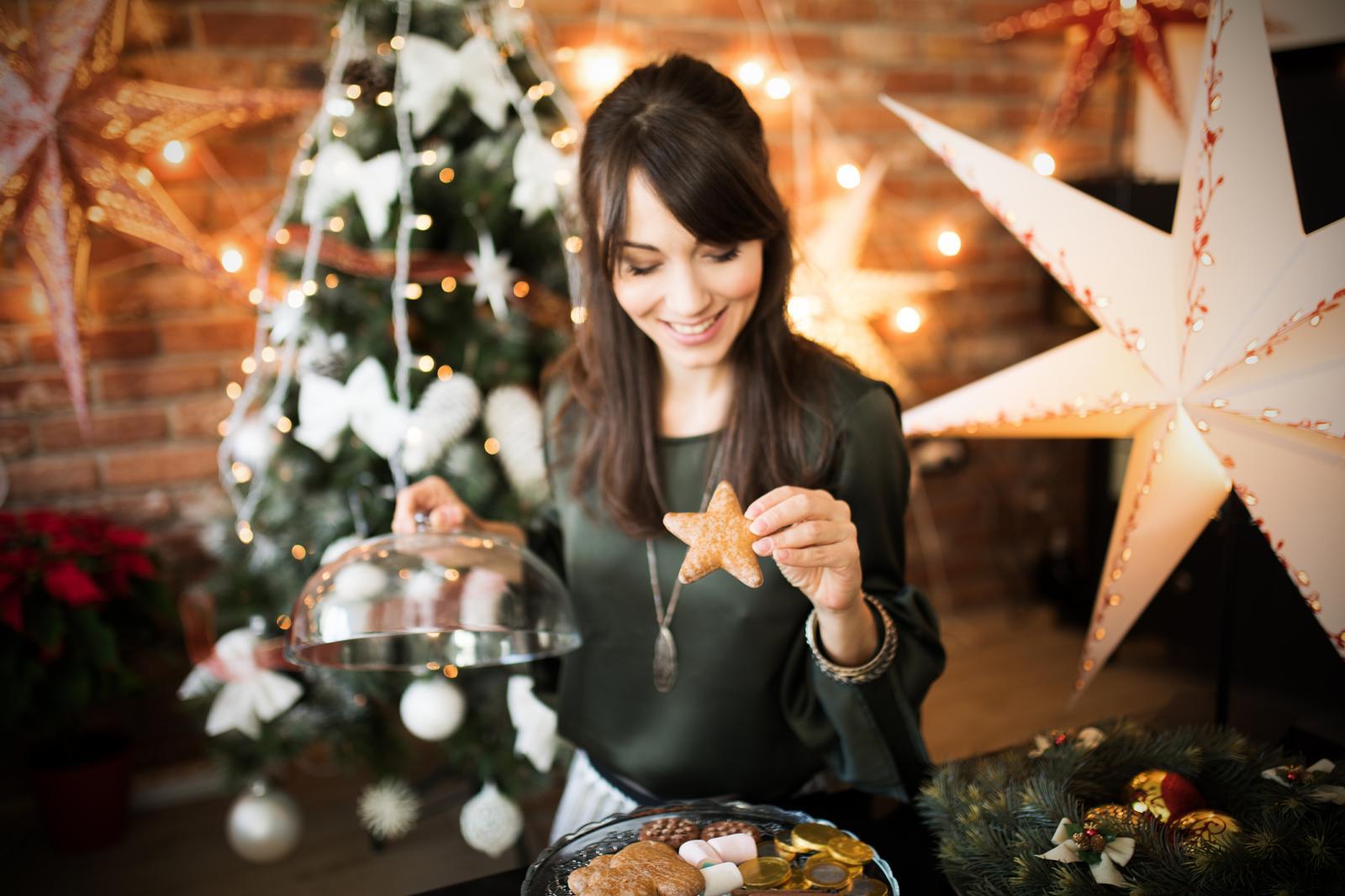 Božićni ukrasi jednostavno su sjećanje na čarobne emocije koje smo doživjeli kao djeca.
