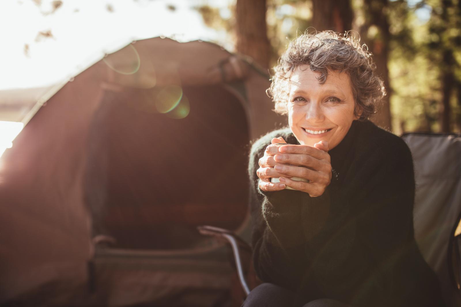 Ulazak u pedesete, uz prirodne procese starenja, donosi i negativne efekte pogrešnih životnih odabira u ranijim godinama...