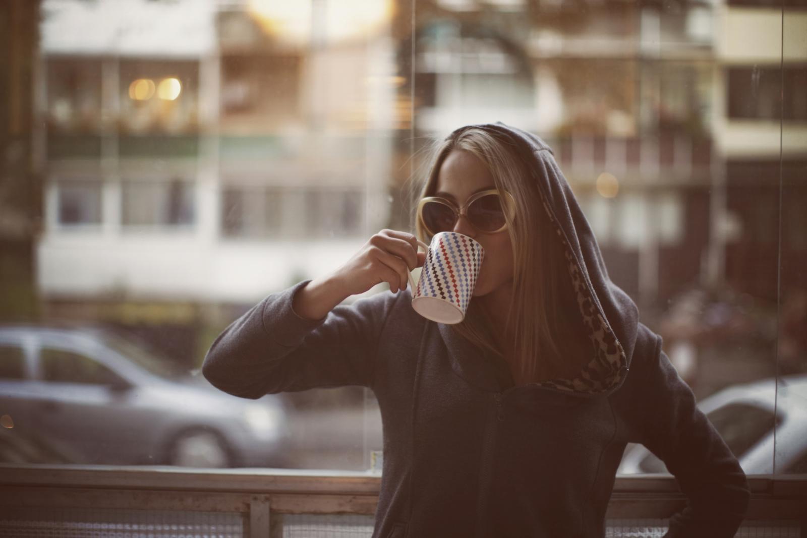 Ni peta kava vam neće pomoći kod umora ako je razlog nedostatak vitamin B12. Isto vrijedi i za promjene raspoloženja...
