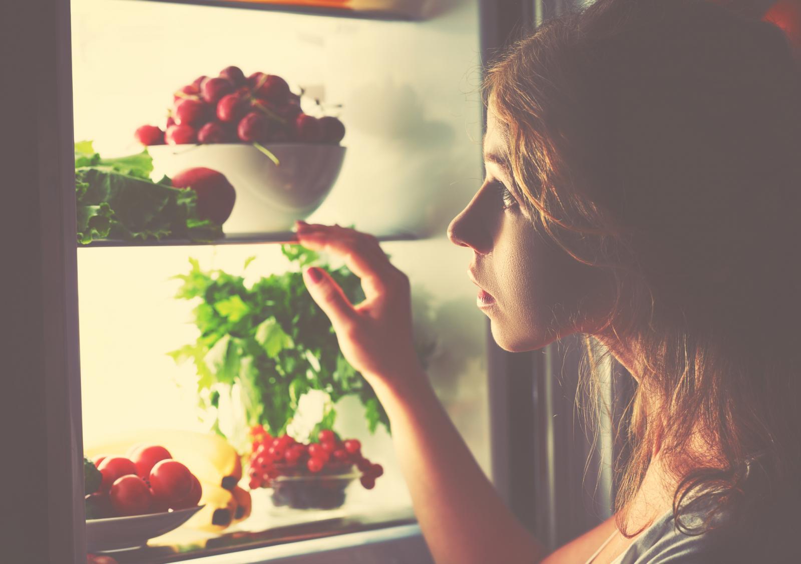 Godišnje se u svijetu baci oko oko 1,3 milijarde tona hrane.
