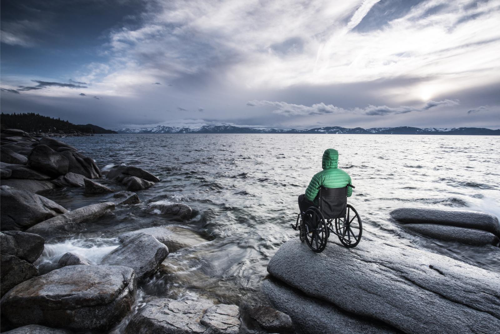 Jakovu Malčiću robotskom neurorehabilitacijom vraćeni su motorika i pokret izgubljeni uslijed ozbiljnog oštećenja leđne moždine.