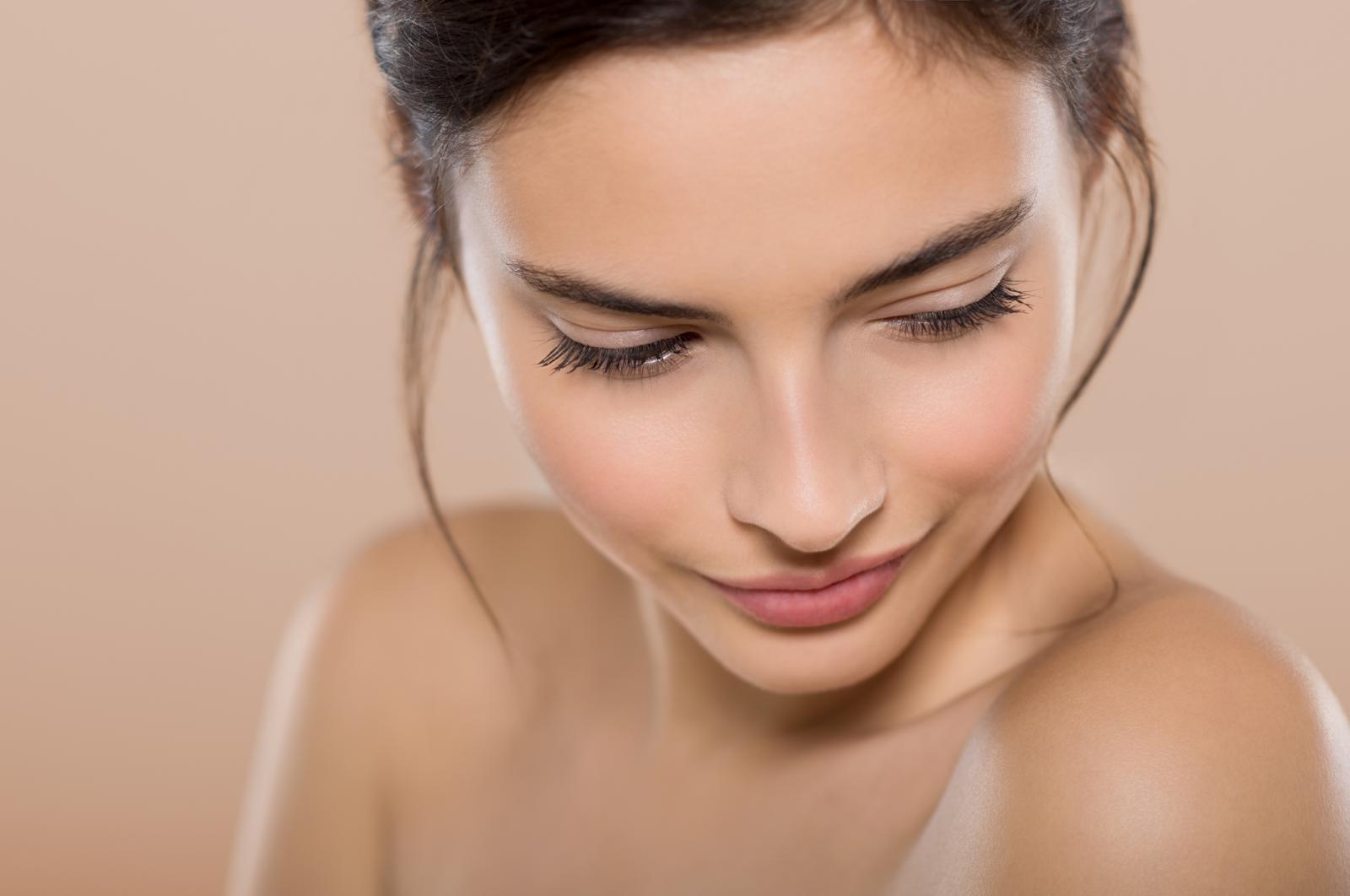 Pored onoga što stavljate na kožu vrlo je važno paziti što joj osiguravamo prehranom. No, tu je još jedan važan faktor...