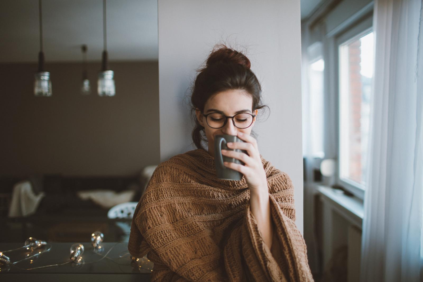 Fluora ima i u mnogim namirnicama, primjerice čaju ili grožđicama.