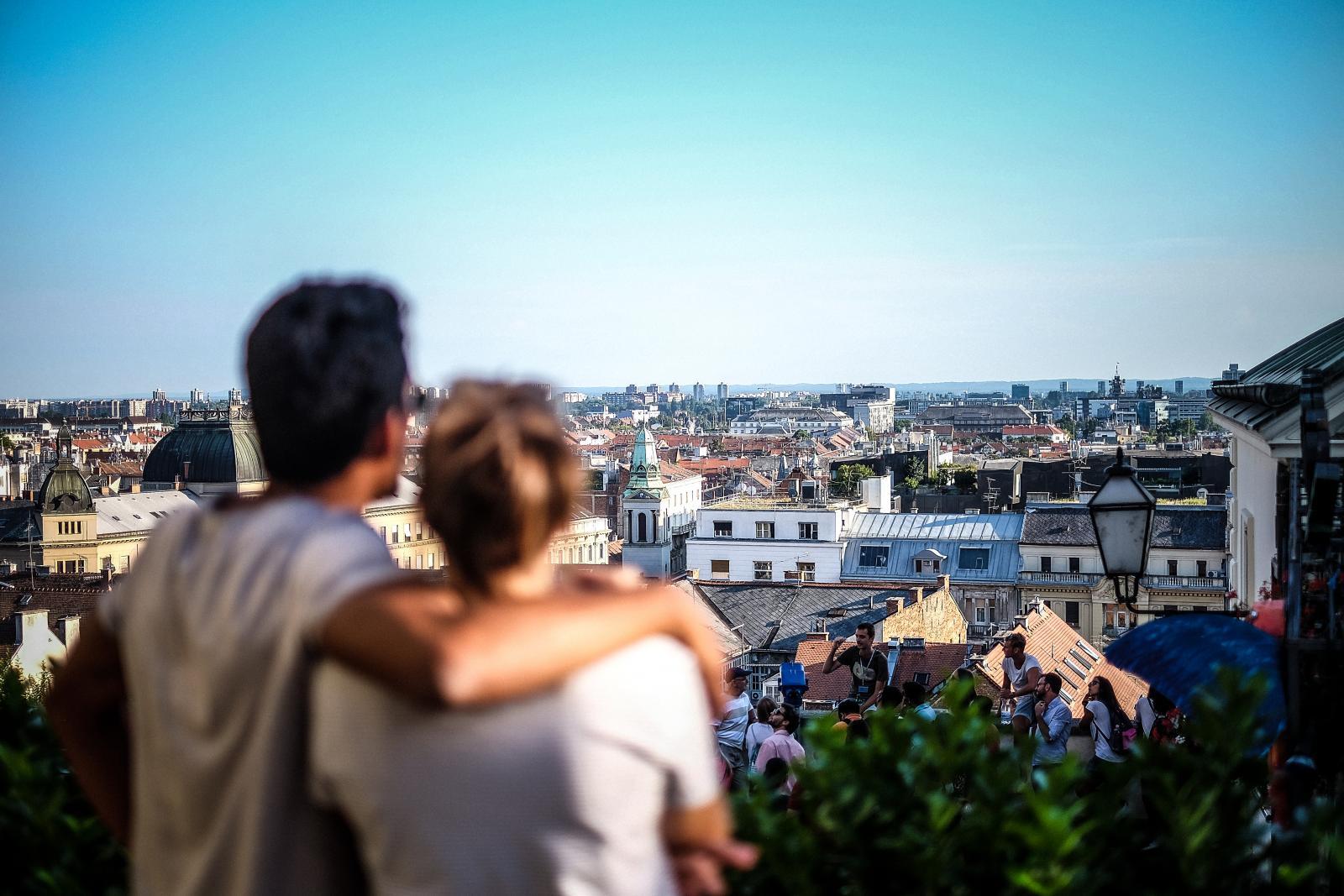 Već nakon prvog izdanja Mali piknik se pozicionirao na listu najboljih gastro-evenata u Zagrebu.