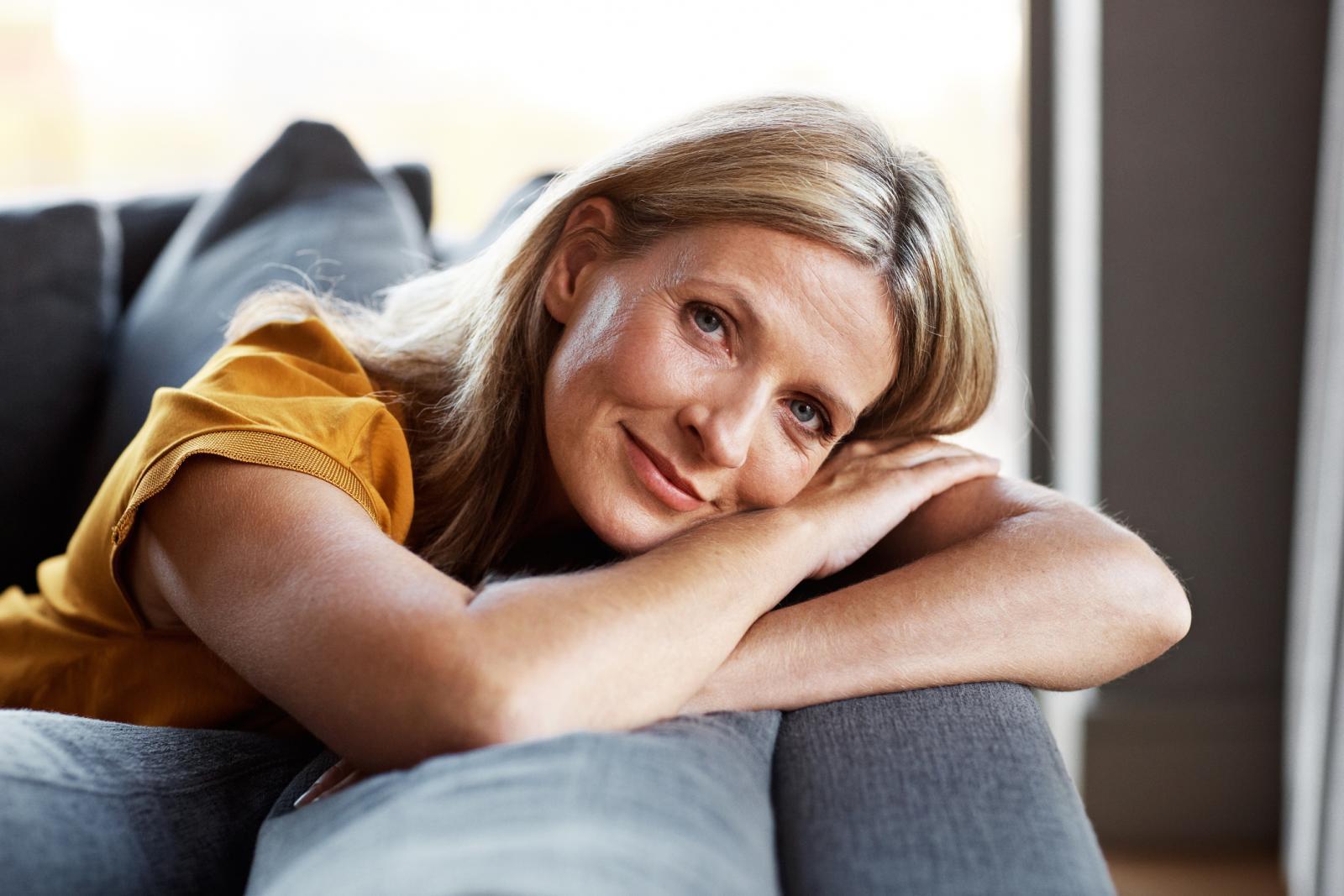 Više od polovice žena u menopauzi ima neku od smetnji vezanih za vanjsko spolovilo (stidnica, vulva) ili rodnicu (vagina).