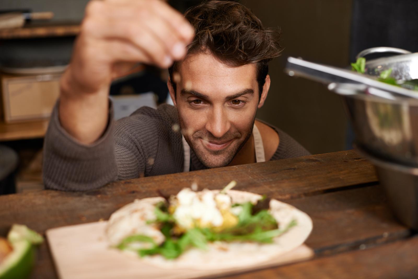 Kad doista shvatite da govorimo o bolesti stila života, možda se više i posvetite zdravoj prehrani...