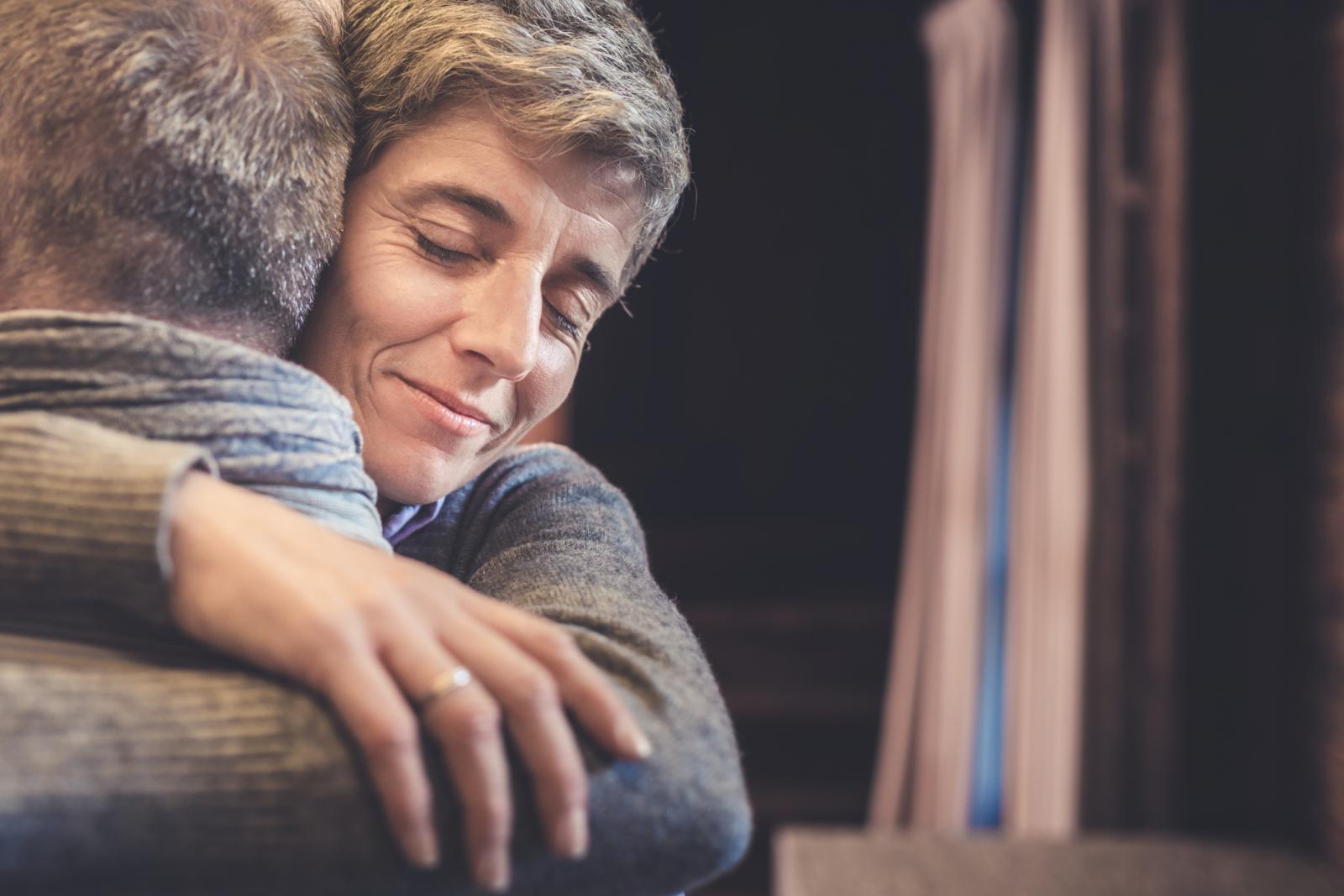 Kako prizvati zaboravljena sjećanja, proživljene trenutke, kako se ponovo povezati s najbližima i mogu li se još jednom potaknuti kognitivne funkcije?