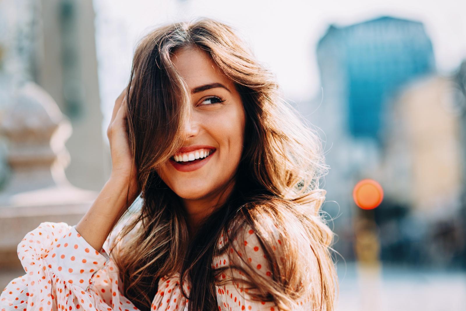 Vitamin D neophodan je za kosti i zube, a određena istraživanja su pokazala da se raspoloženje povezuje s vitamina D.