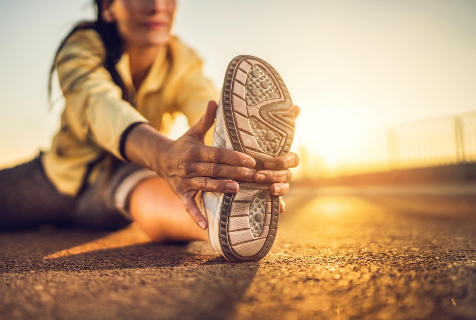 Detox 21 dobro može doći svakome, a pogotovo onima koji žele izgubiti višak kilograma.