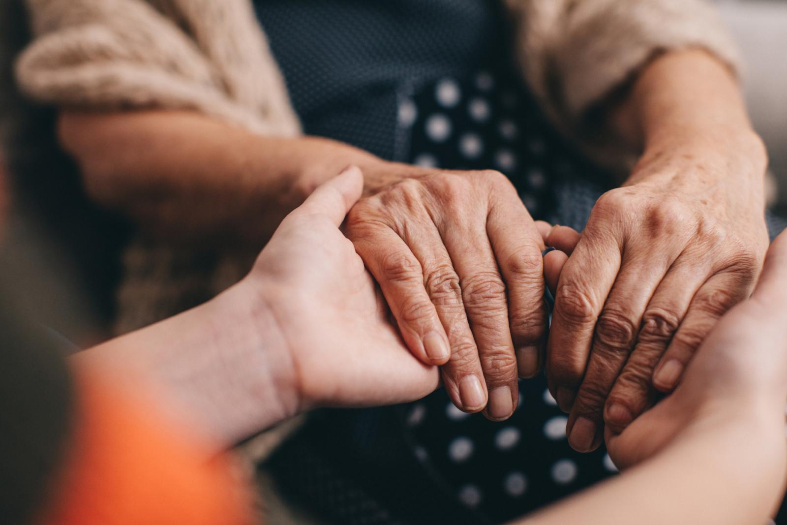 Pomoći onima kojima je najpotrebnije najljepši je poklon koji možete dati.