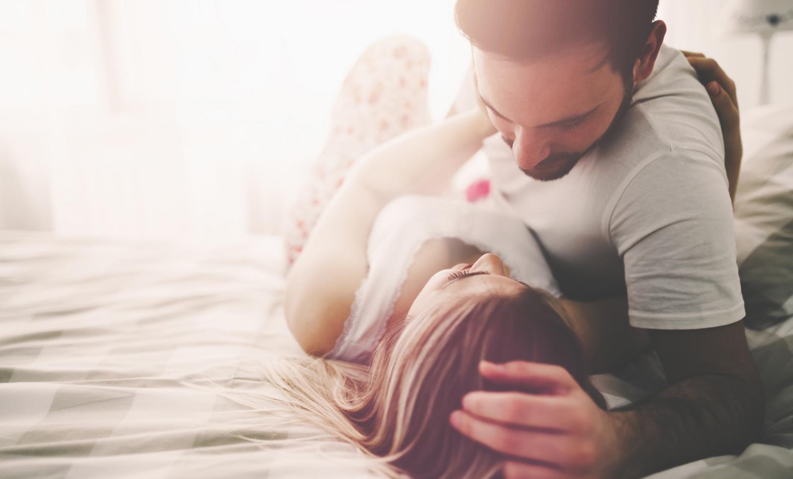 Poznato je da seks može pridonijeti srčanom udaru, ali poveznica s iznenadnim srčanim zastojem dosad se nije istraživala.