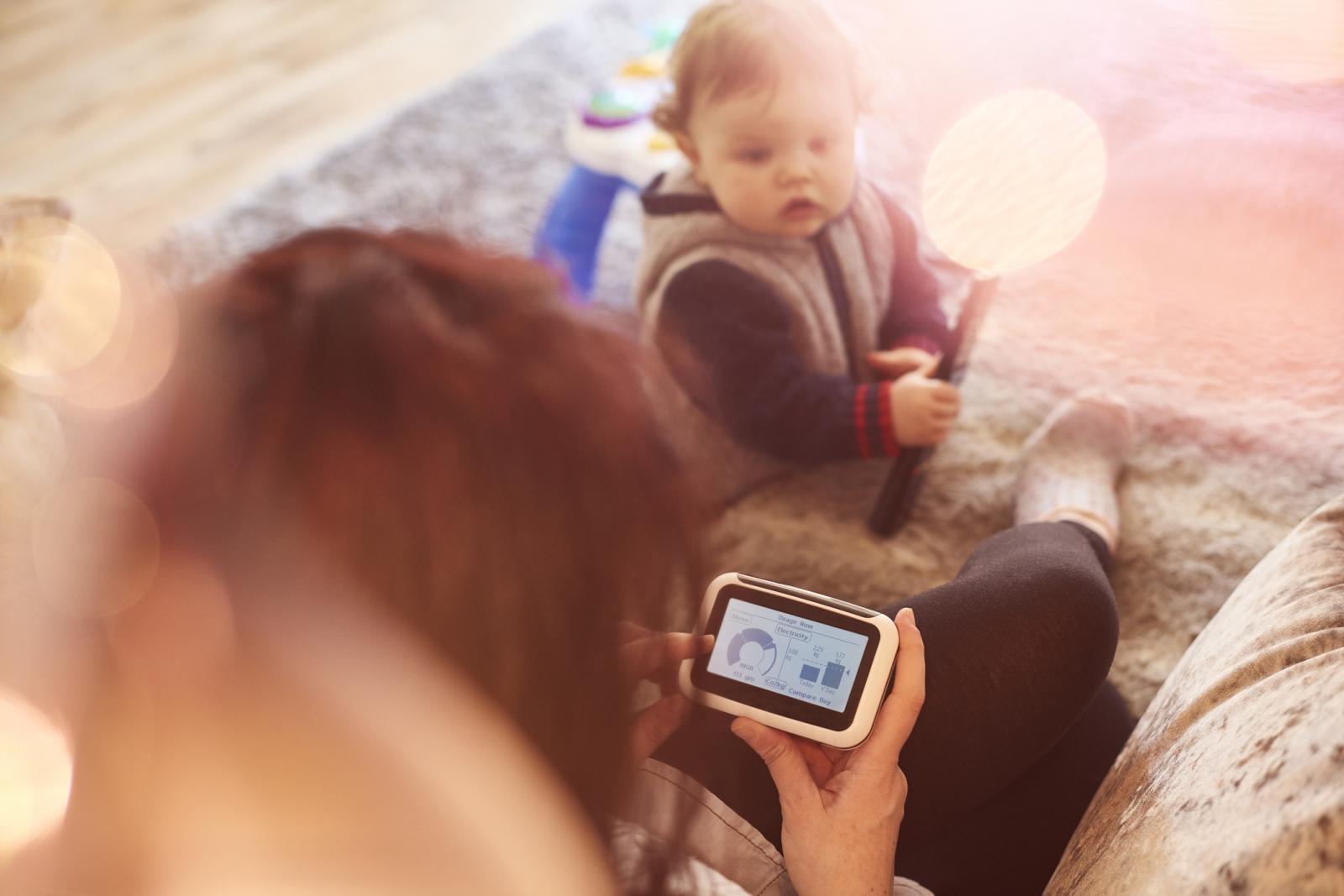 Koliko često vi koristite nove tehnologije za pomoć u svakodnevnom životu?