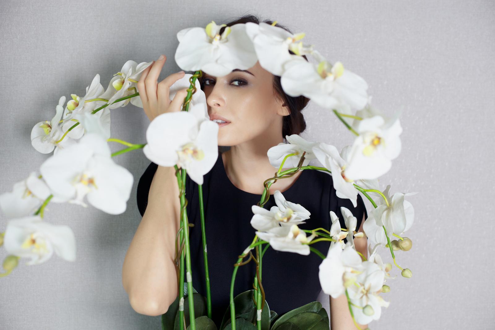Volite li orhideje, za vas se može reći da ste šarmantni, elegantni i sofisticirani.