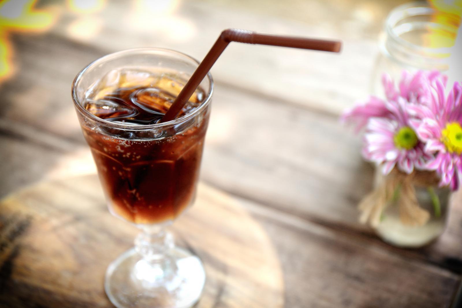 Osim za piće, čudo zvano Coca-Cola može poslužiti i u mnoge druge svrhe.