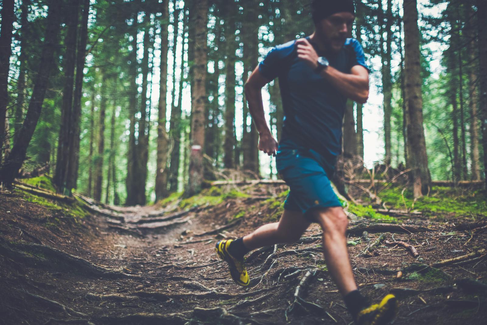 Trčanje je idealan oblik vježbe za osobe s dijabetesom zato što poboljšava osjetljivost tijela na inzulin, a to može biti naročito korisno za osobe s dijabetesom tipa 2 da im pomogne u borbi protiv inzulinske rezistencije.