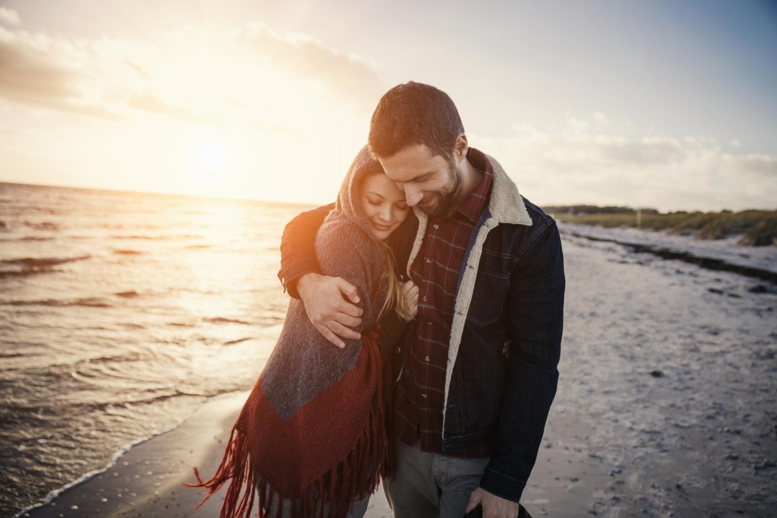 Nemojte očekivati da vam partner čita misli. Budite otvoreni i iskreni te recite što vas muči.