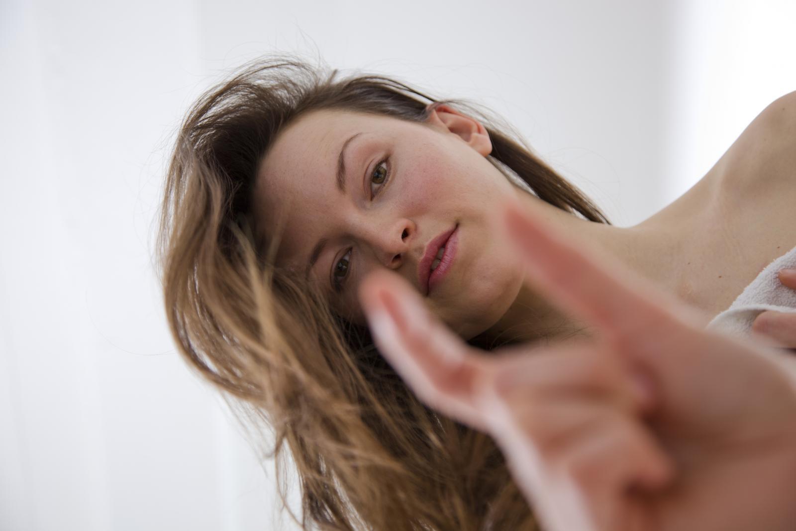 Više od 90 posto muškaraca spada u prosjek prema duljini penisa.