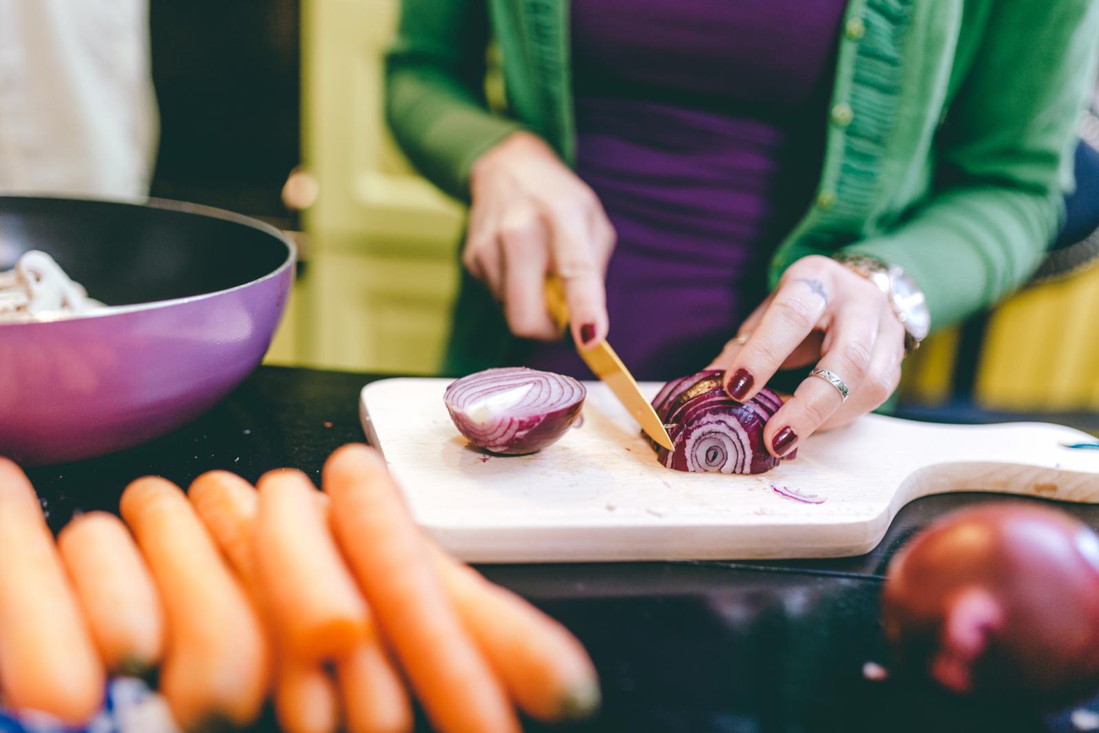Često nam je u rukama, no jeste li znali koliko je to zapravo zdrava namirnica?
