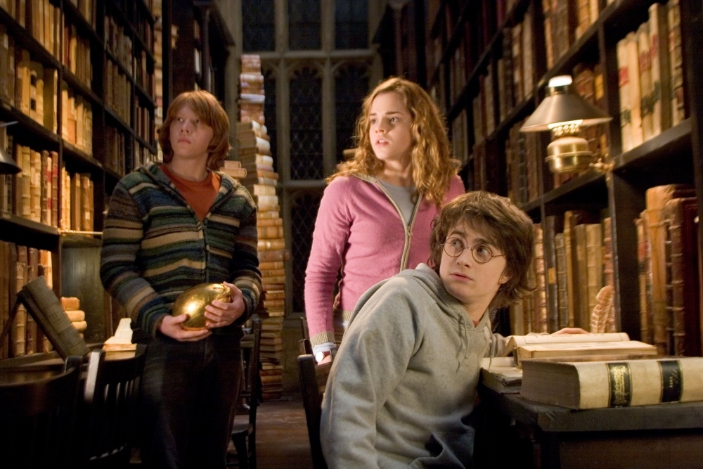 05_Harry_Potter_and_the_Goblet_of_Fire