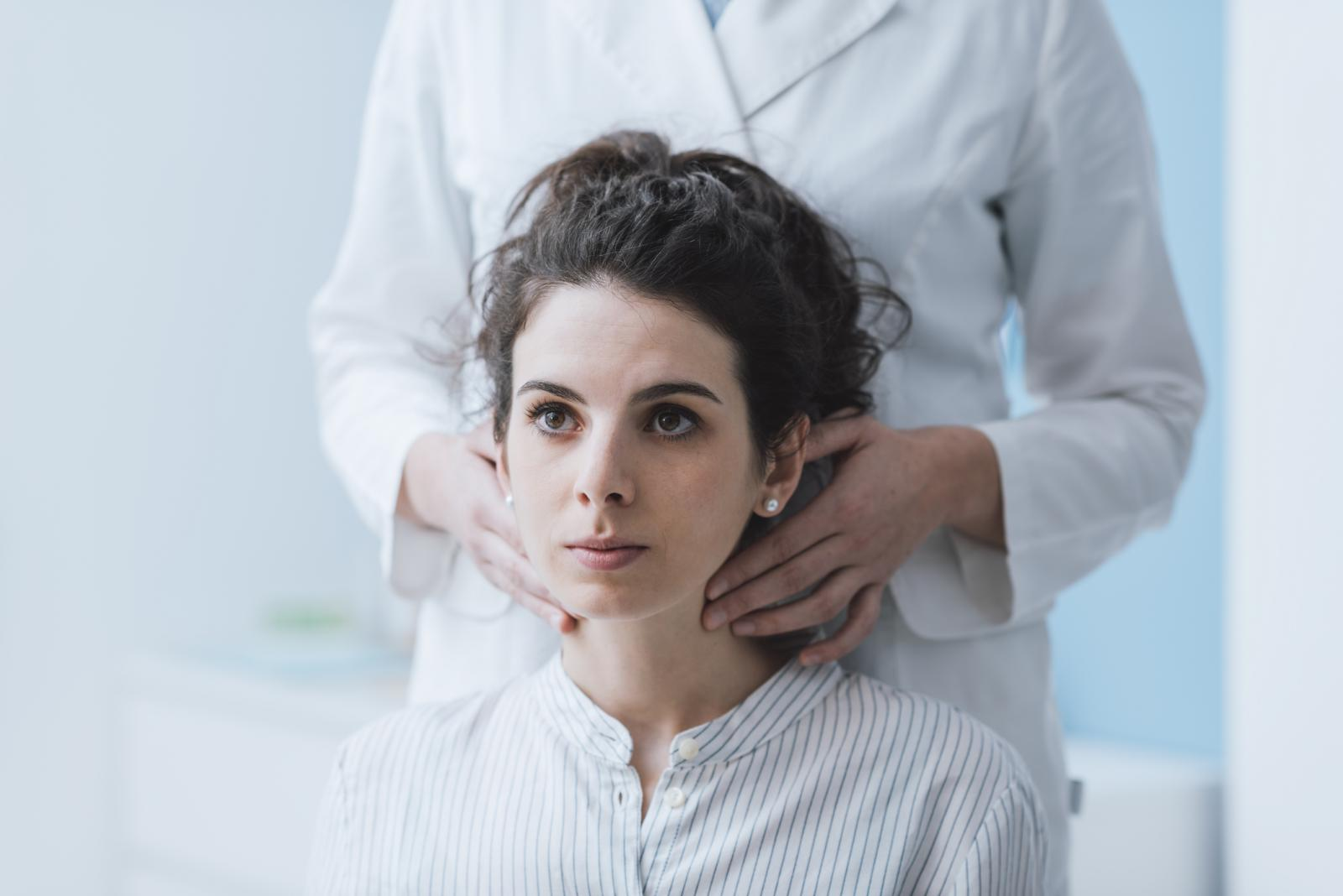 Žene bi posebno trebale biti na oprezu zato što ih ova bolest češće pogađa i zato što, između ostalog, utječe na njihov reproduktivan sustav.