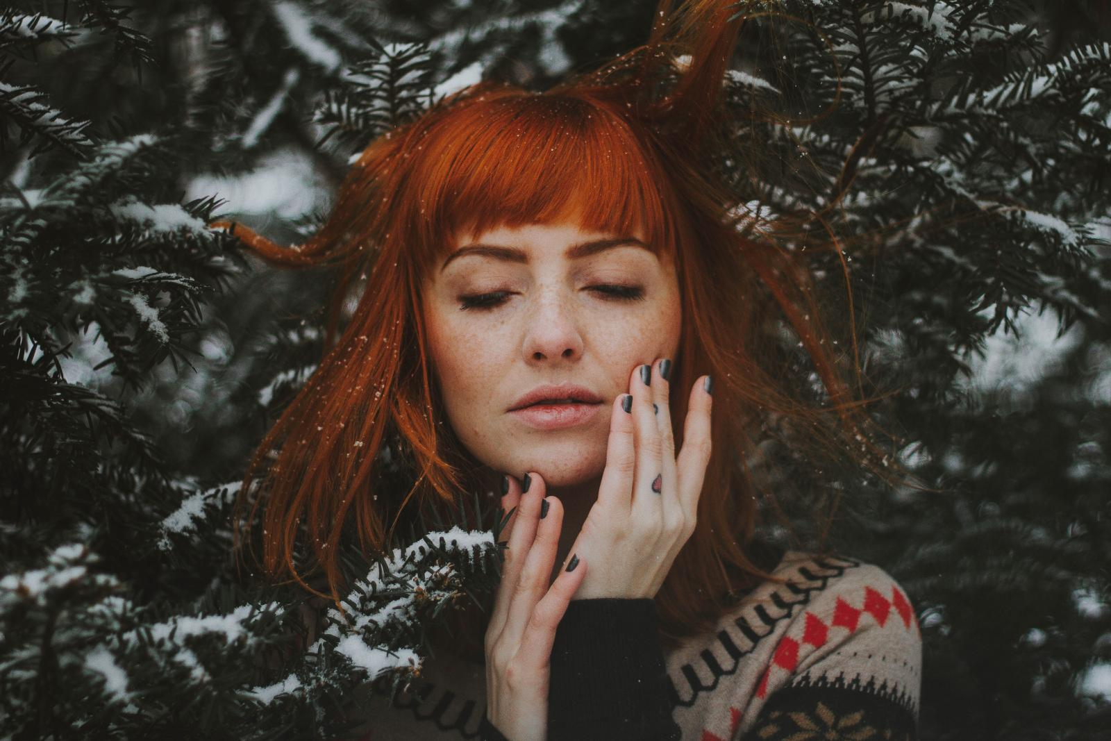 Opsesivno-kompulzivni poremećaj dovodi do anksioznosti i tjeskobe.