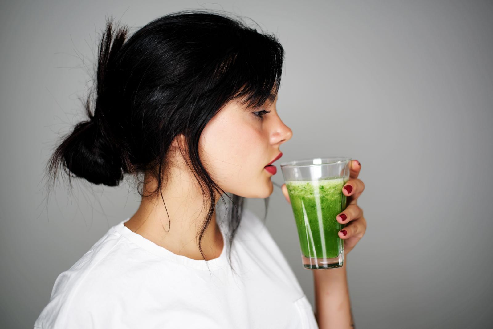 Iako se o ljepoti i zdravlju neprestano treba brinuti, upravo u siječnju mnogi odlučuju zdravije živjeti i ulagati u sebe. Jeste li i vi među njima?