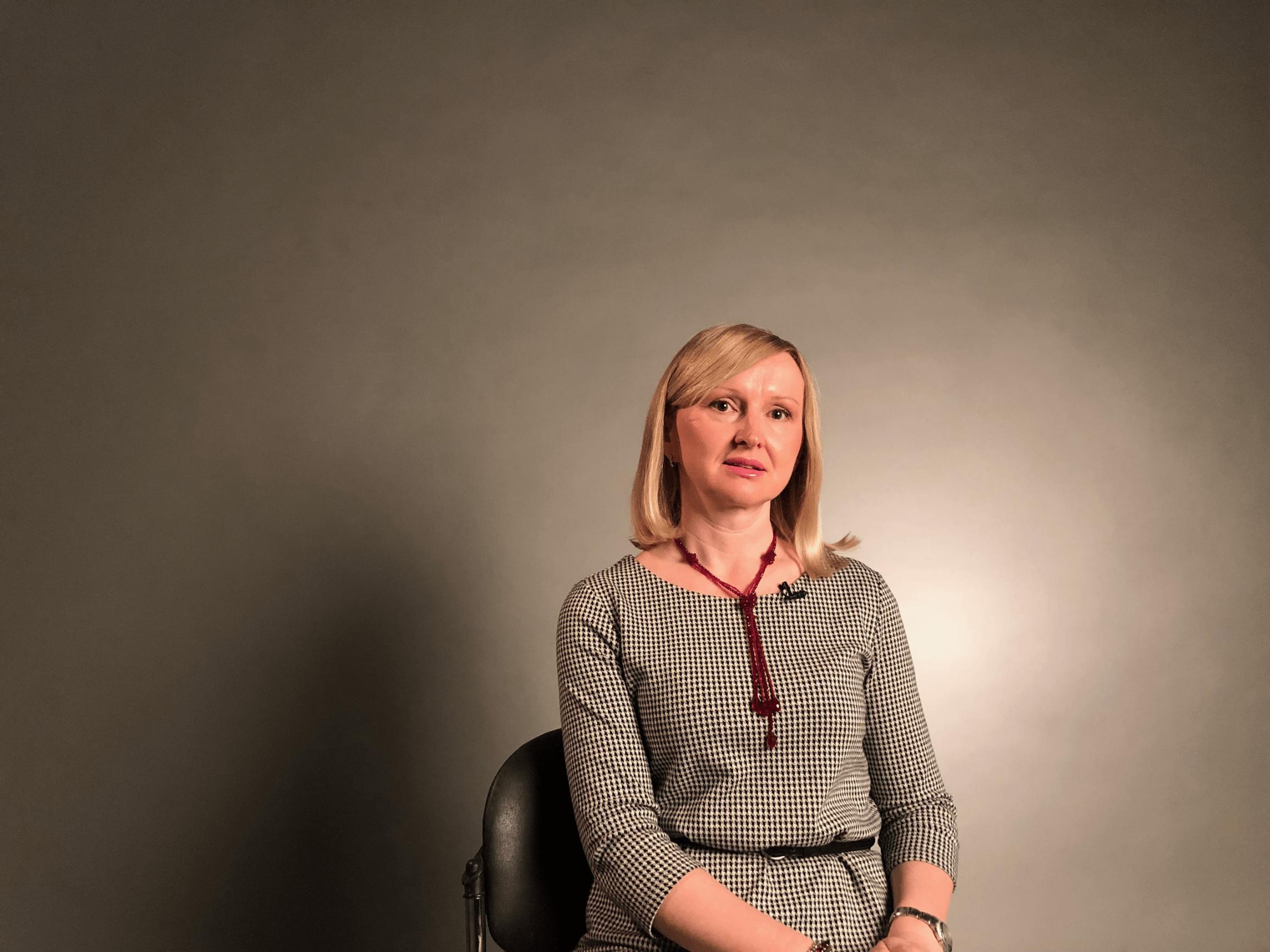 Vrhunski liječnici odgovaraju na vaša pitanja! O raku vrata maternice pitali smo dr. Jadranku Belan Žuklić.