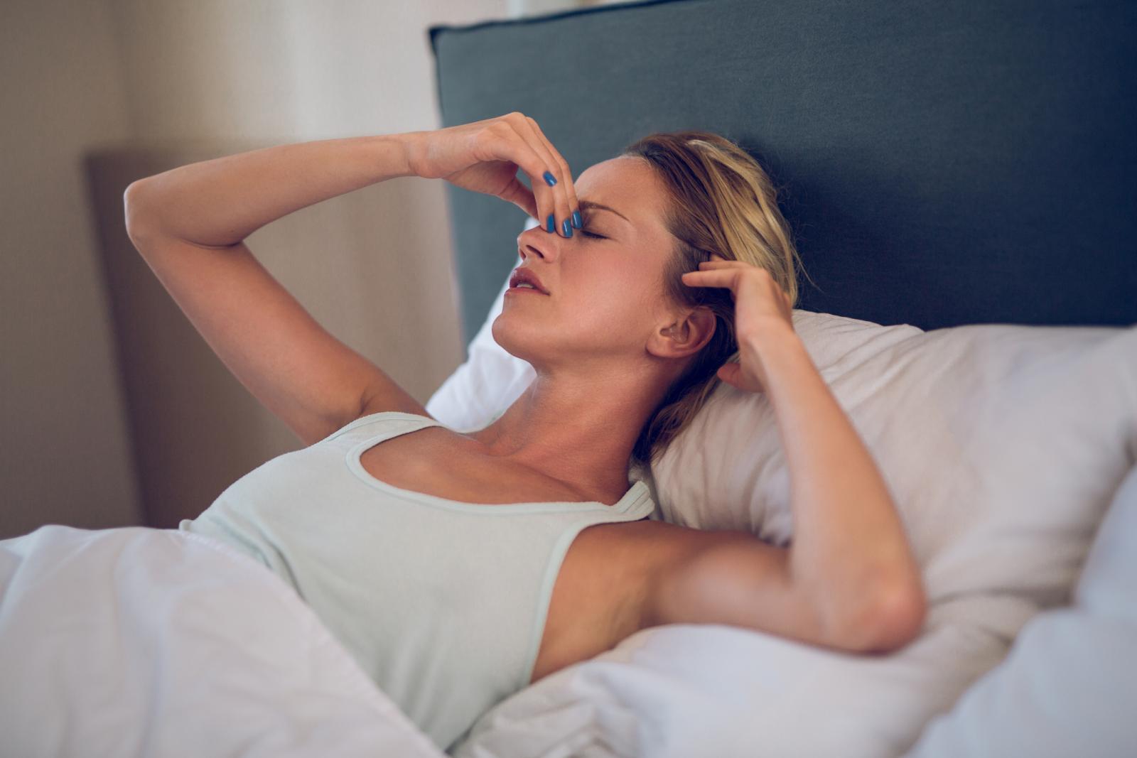 Najvažnije je da gripu naučimo razlikovati od prehlade i da je preležimo, jer u protivnom strah od nje postaje opravdan.