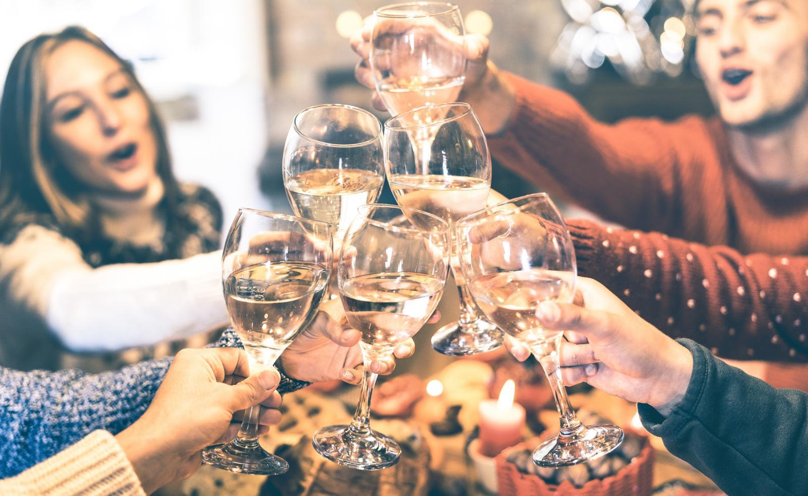 Pretjerana konzumacija alkohola samo je jedan od razloga zbog kojih dolazi do ovog zdravstvenog problema.