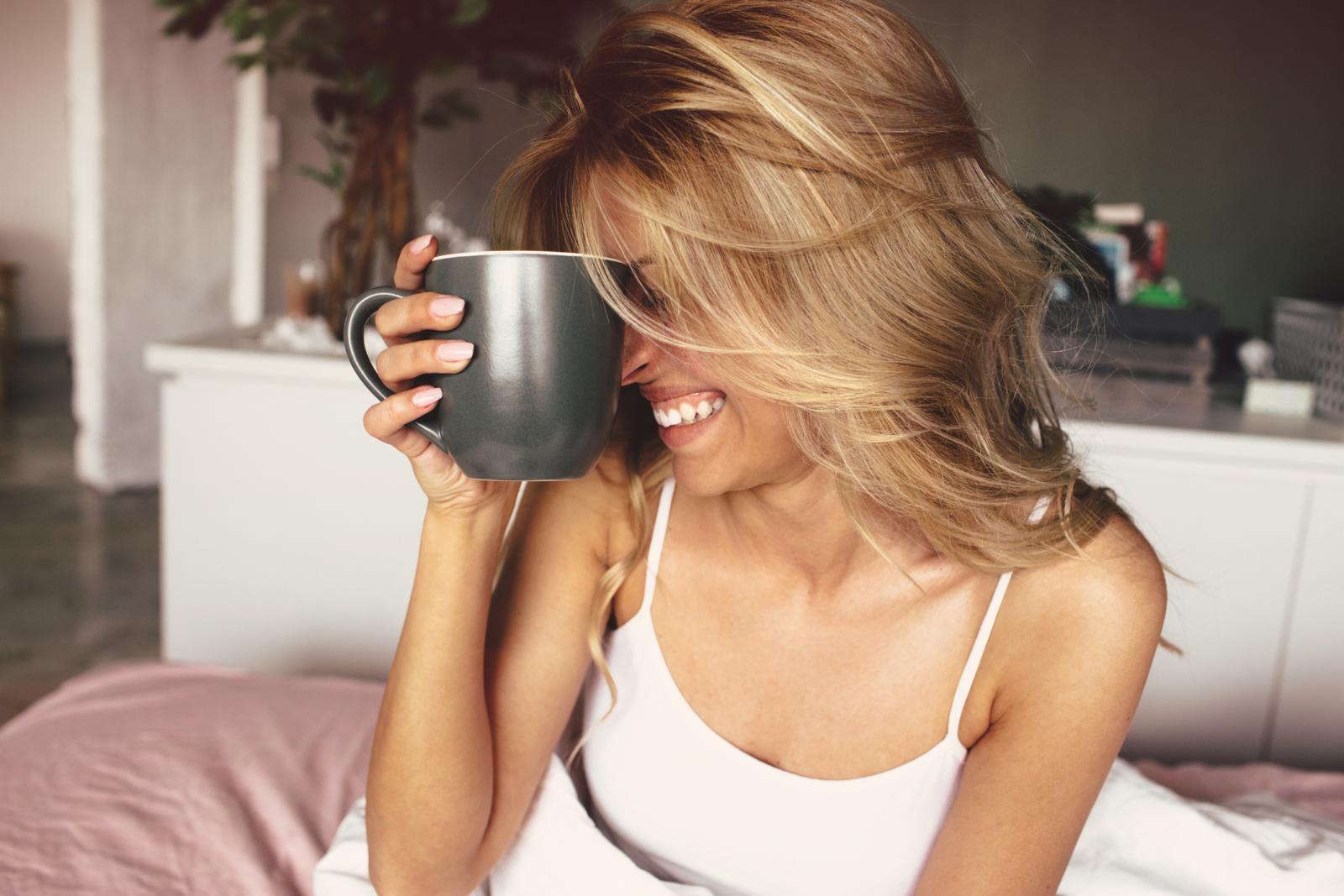Bez obzira na vaš izbor kofeina, oba napitka donose brojne zdravstvene dobrobiti.