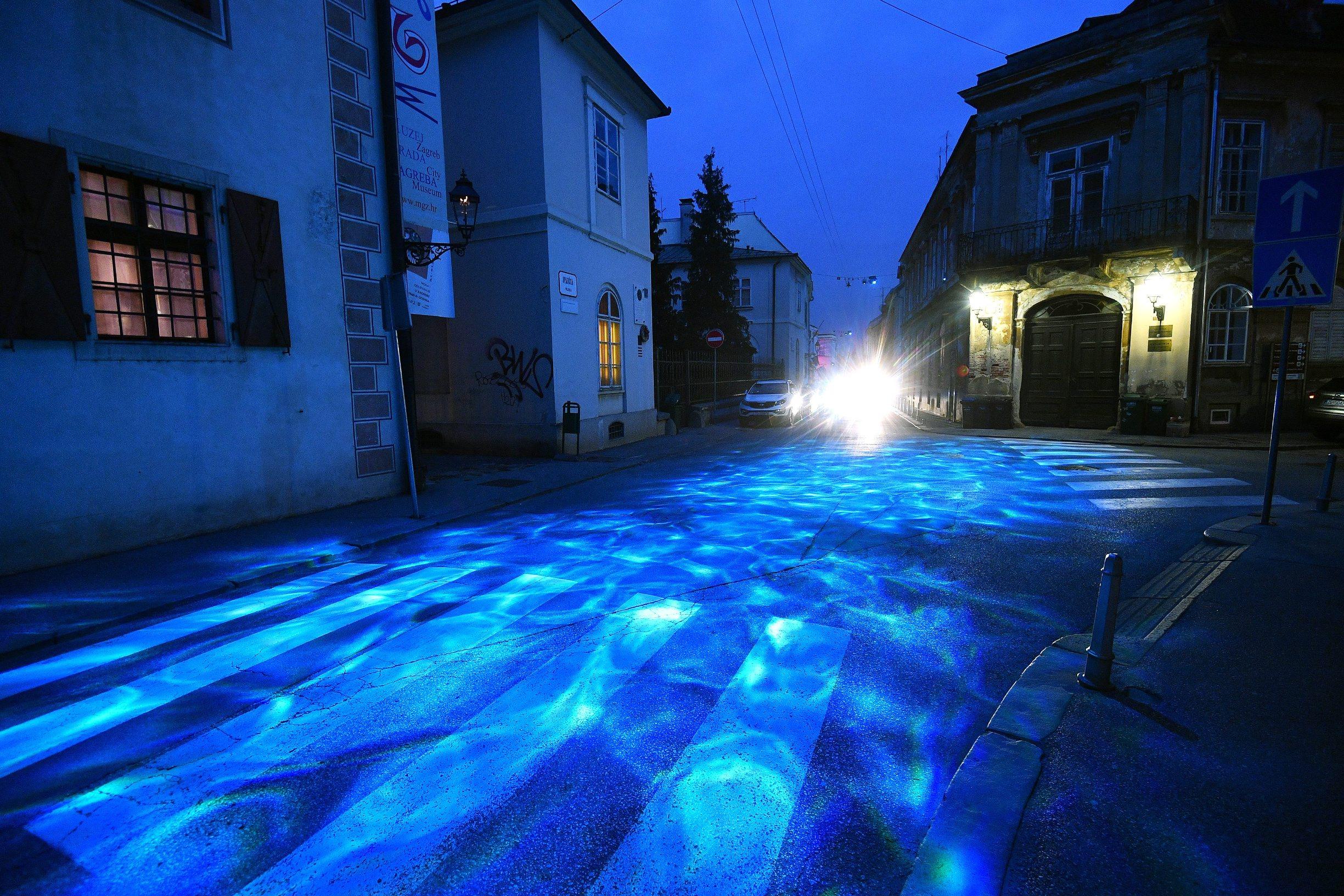 festival_svjetla1-200319