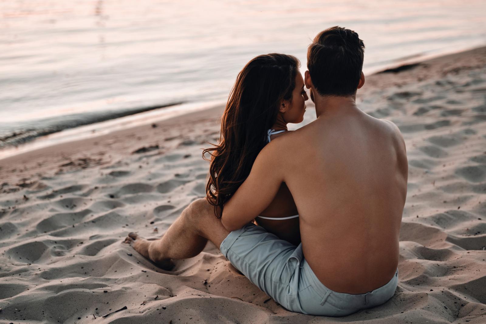 Ljudi često varaju svoje partnere upravo zato jer im nedostaje uzbuđenje i intimnost u odnosu pa to odluče potražiti negdje drugdje...
