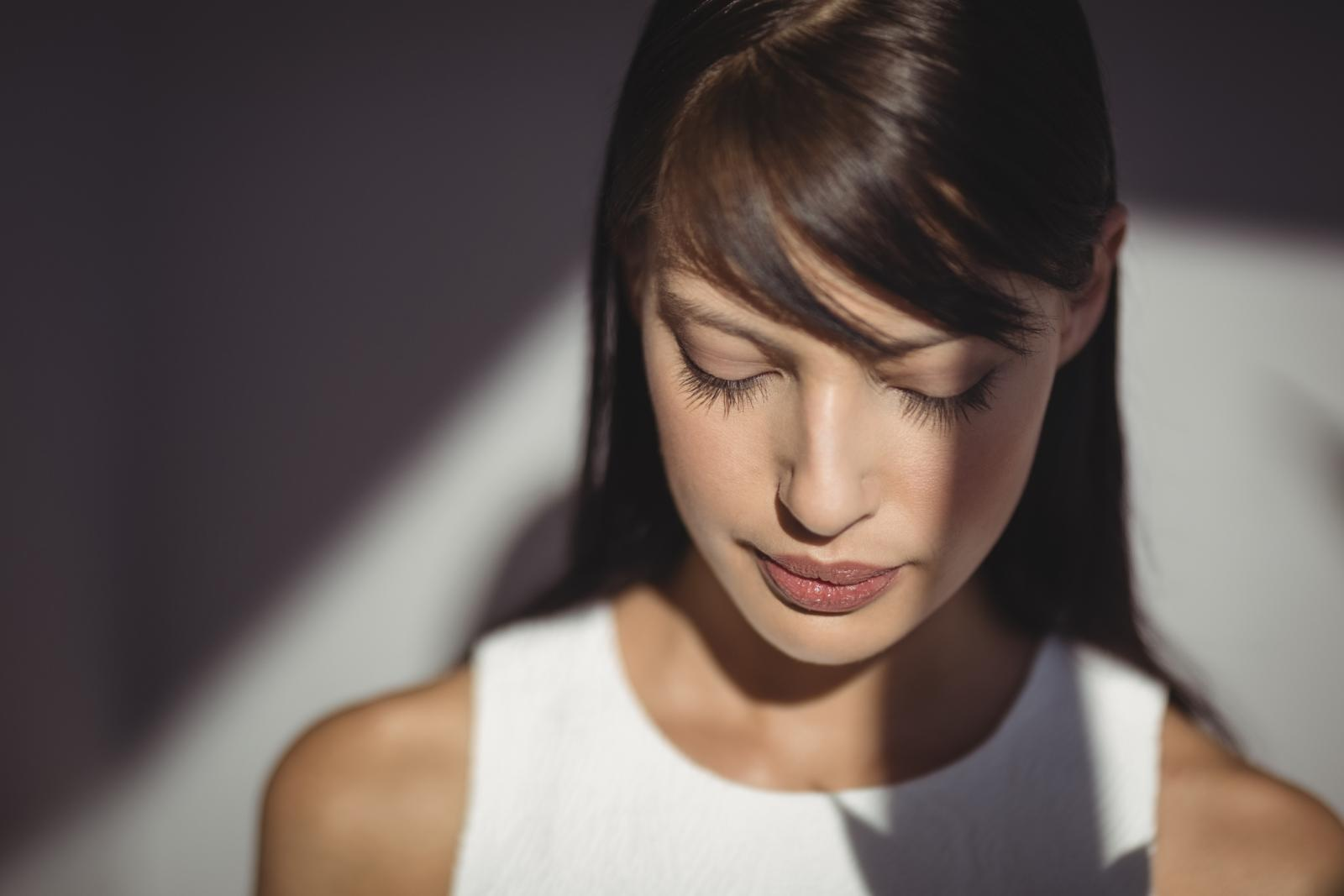 Folna kiselina je ključna za mentalno i emocionalno zdravlje.