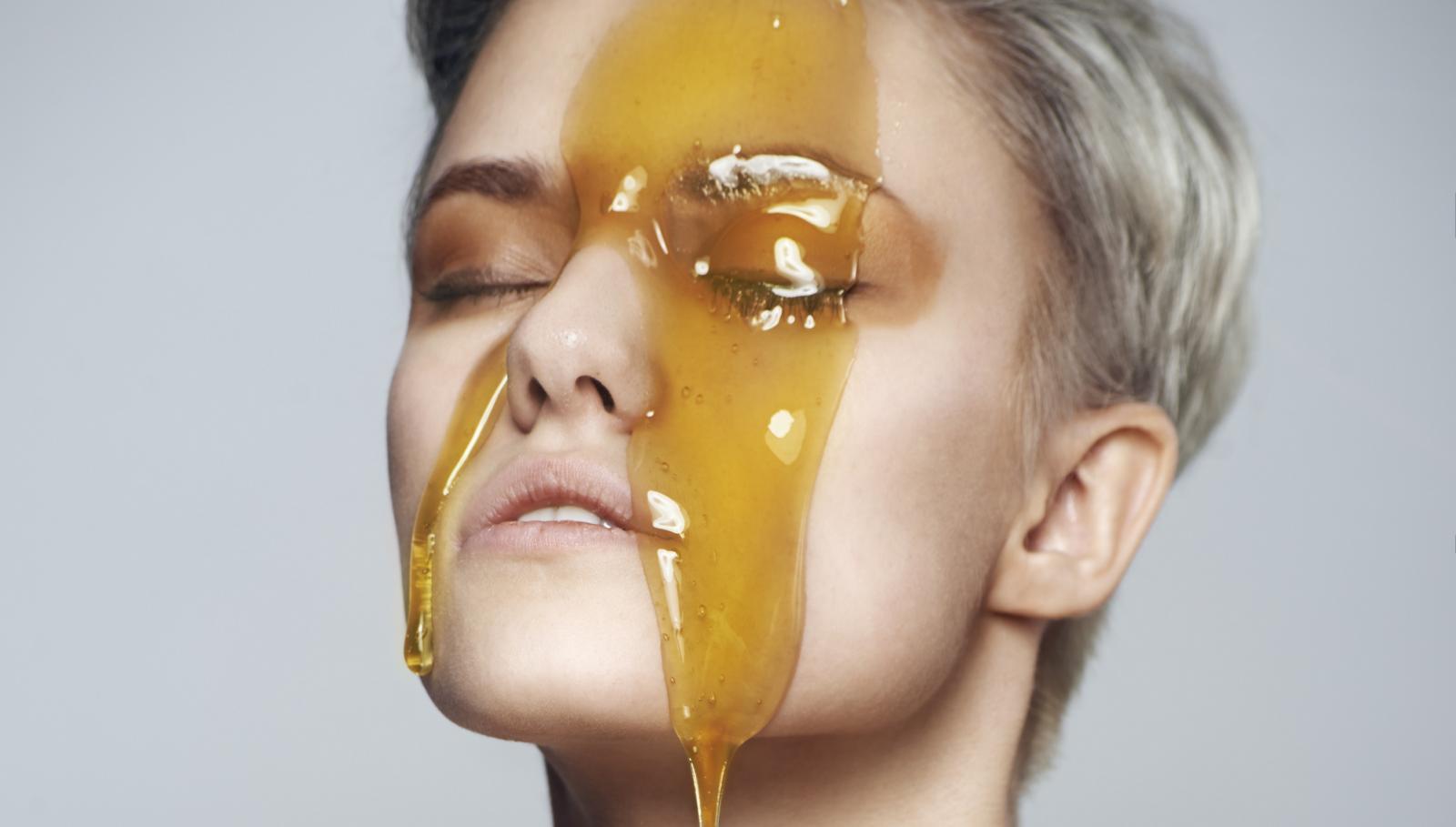 Jeste li probali njegovati kožu pčelinjim proizvodima?