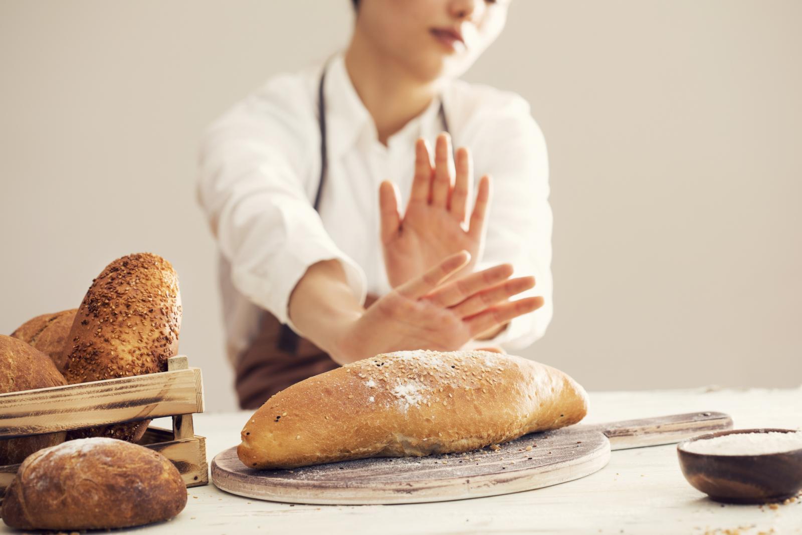 Svijest o bolestima i tegobama koje može izazvati gluten znatno se povećala. Gluten se više ne vezuje isključivo uz celijakiju.