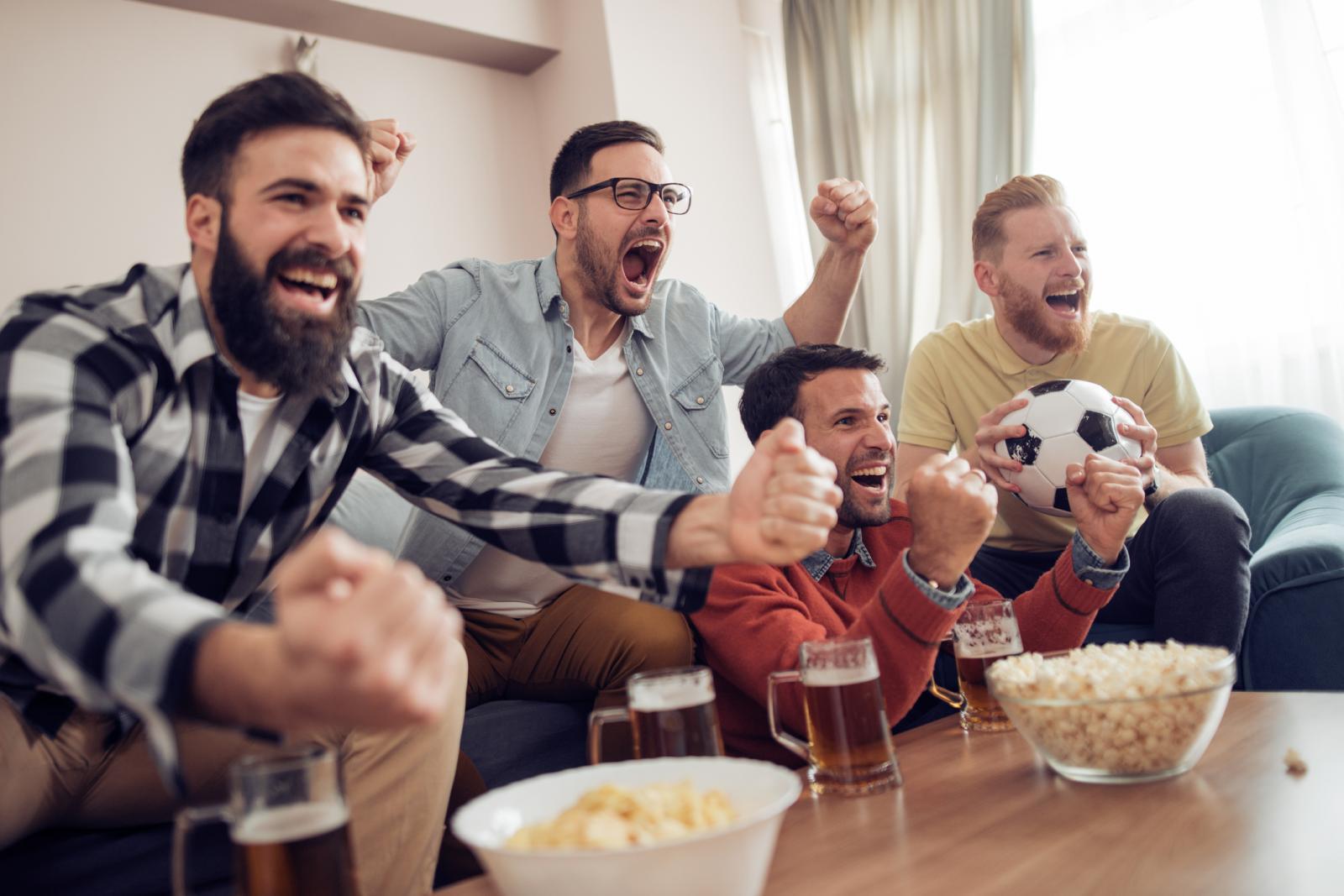 Vrlo je korisno praviti male pauze između pića i za to vrijeme piti neki bezalkoholni napitak.
