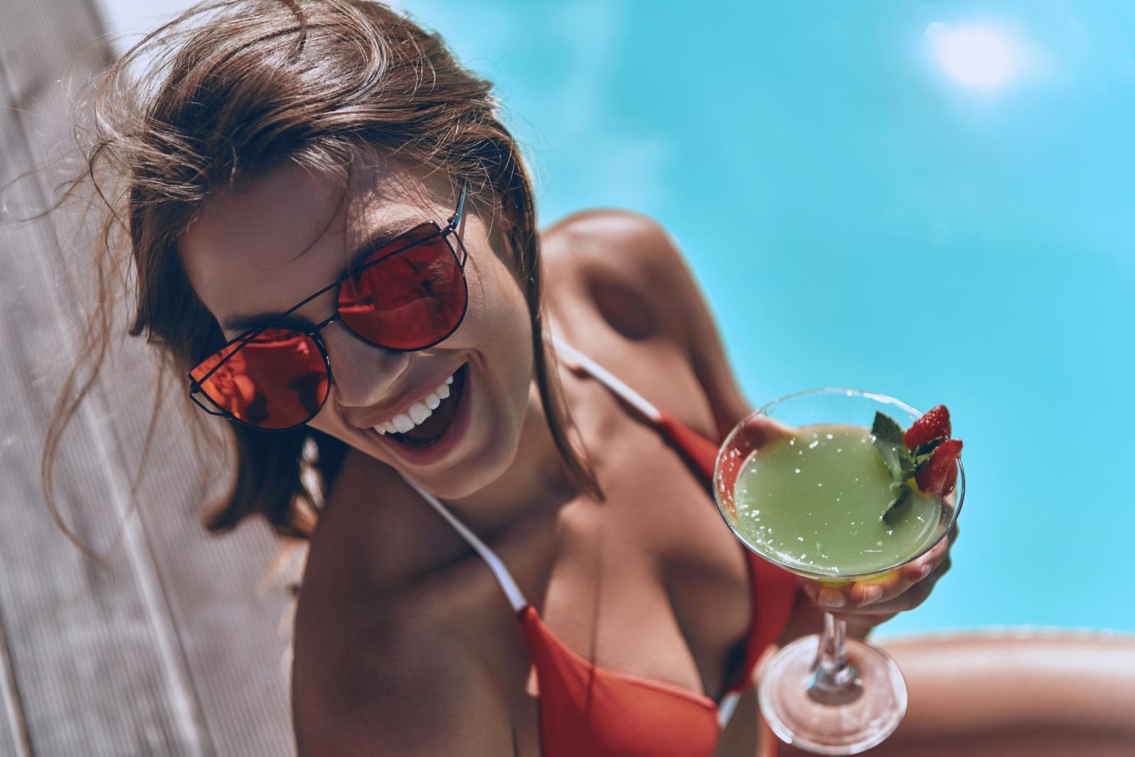 Najbolja dijeta je ona u kojoj ćete uživati i koje ćete se držati.