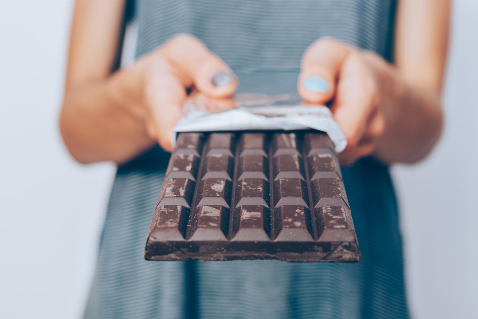 Prema nekim stručnjacima jedina vrsta održivog detoksa koji je uistinu vrijedan pažnje i truda je potpuno izbacivanje šećera iz prehrane.