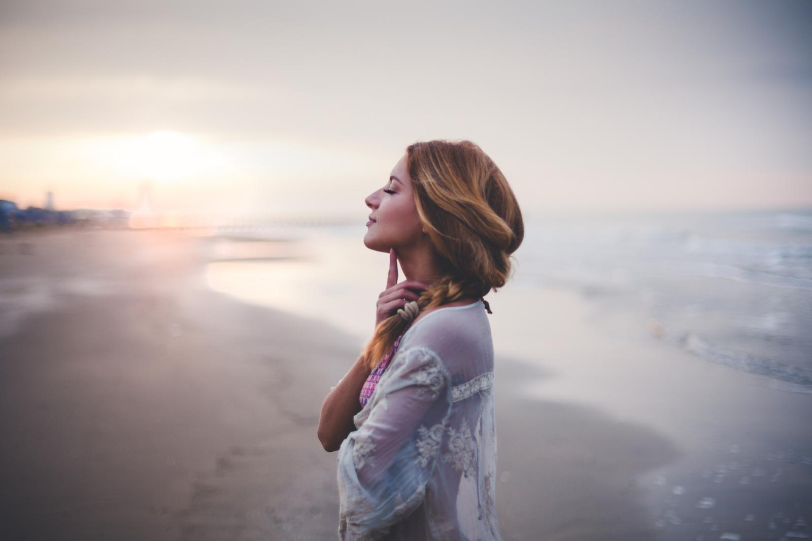 Disanje u stresnim situacuijama treba osvijestiti i usporiti, razmišljati da dolazi iz trbuha, a ne iz pluća.