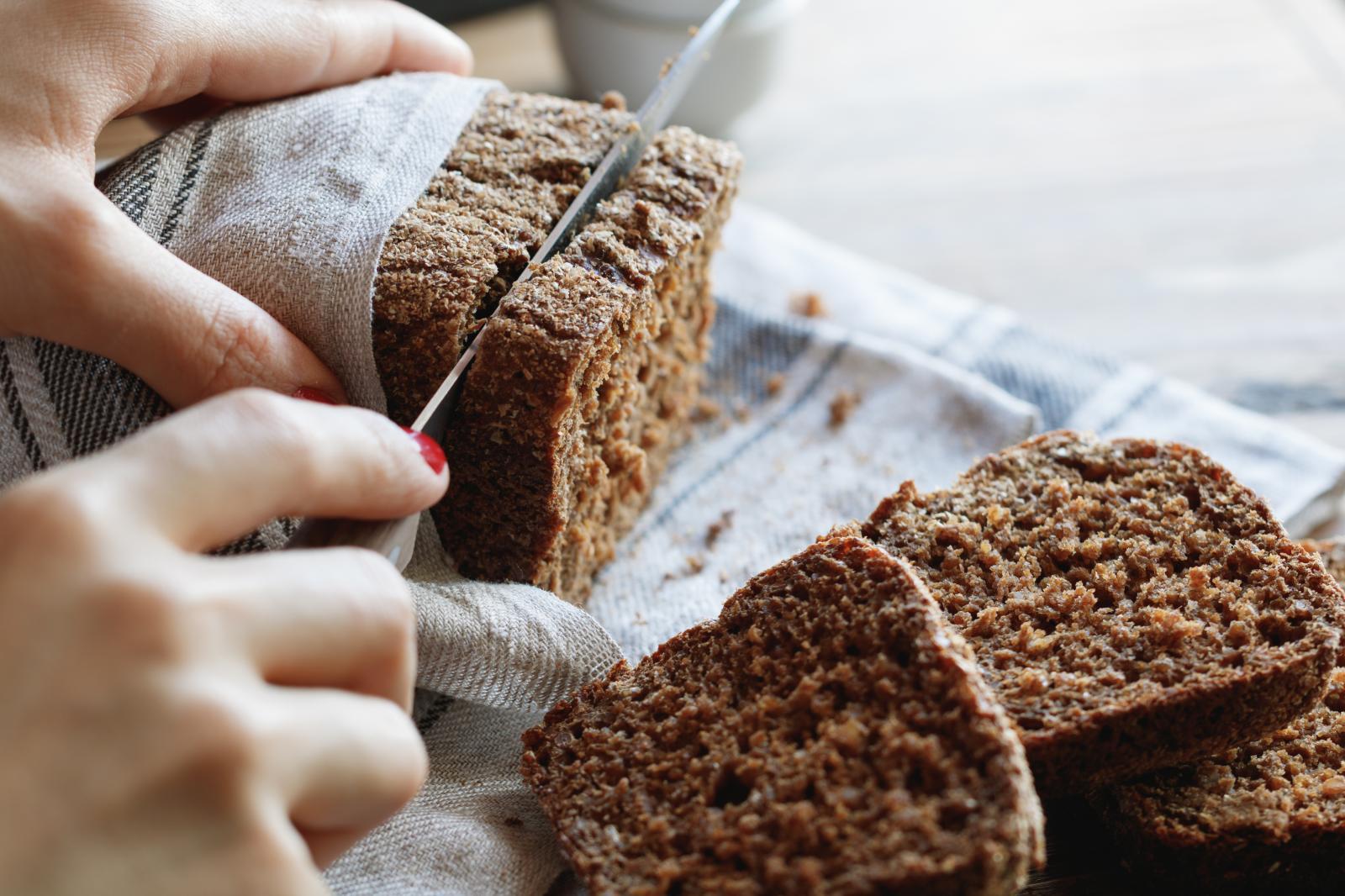 Volite miris domaćeg kruha? Tada će vas ovi recepti sigurno razveseliti!