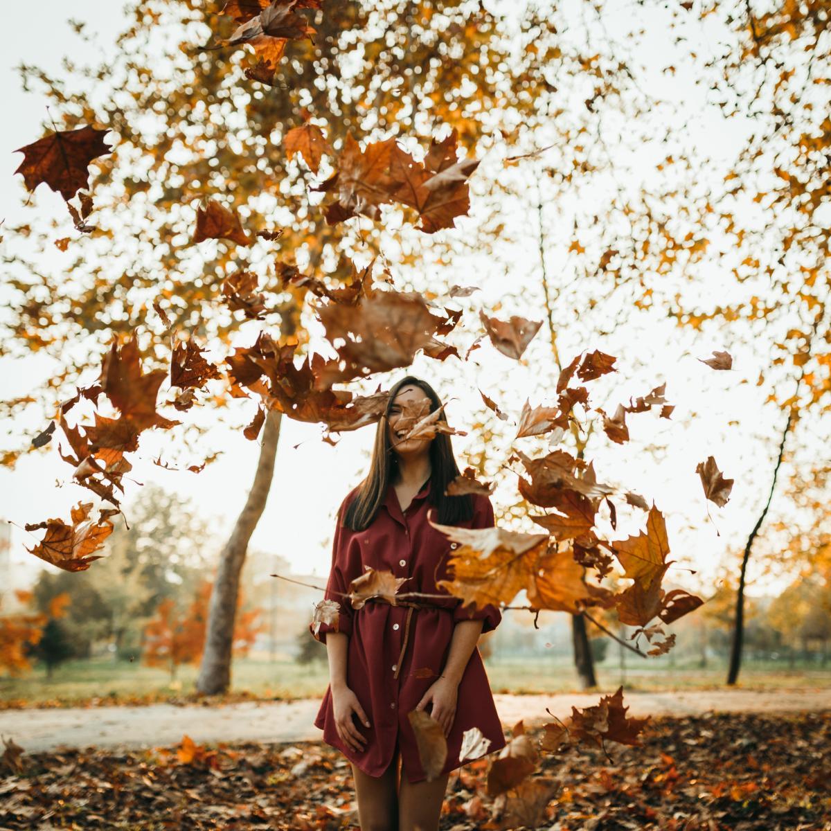 U četvrtak uz Jutarnji list potražite novi broj magazina za ljepotu i zdrav život.