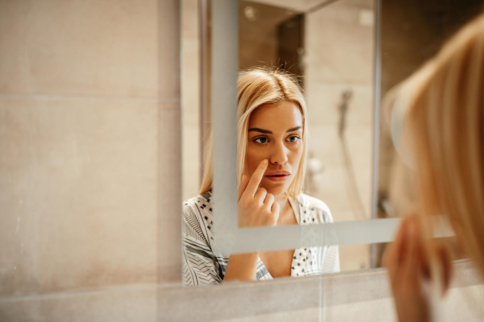 Oči nisu samo ogledalo duše, već su i pokazatelj zdravlja.