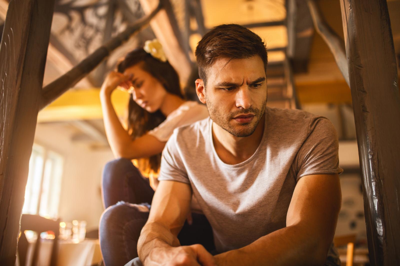 Većina muškaraca koji traže pomoć liječniku dolazi zbog erektilne disfunkcije.